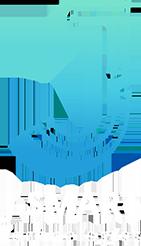 jsmarttech.com Logo